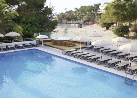 Sandos El Greco Beach Hotel 62 Bewertungen - Bild von FTI Touristik