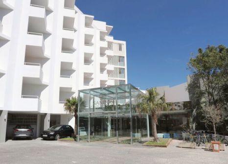 Sandos El Greco Beach Hotel günstig bei weg.de buchen - Bild von FTI Touristik