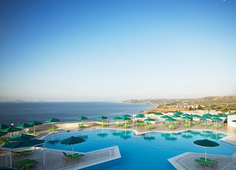 Family Village Beach Hotel 139 Bewertungen - Bild von FTI Touristik