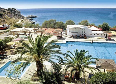 Glicorisa Beach Hotel günstig bei weg.de buchen - Bild von FTI Touristik
