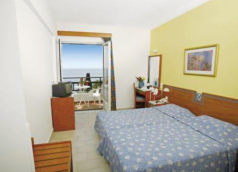Glicorisa Beach Hotel 55 Bewertungen - Bild von FTI Touristik