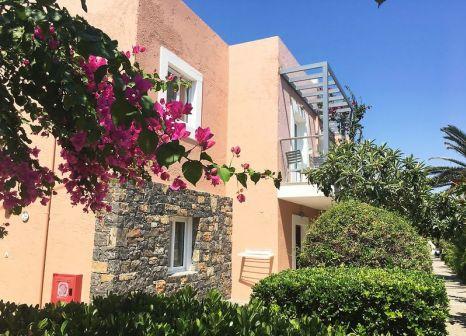Sissi Bay Hotel & Spa 163 Bewertungen - Bild von FTI Touristik
