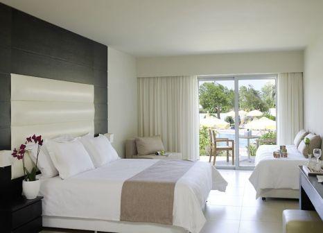 Hotelzimmer mit Fitness im Atlantica Holiday Village Kos