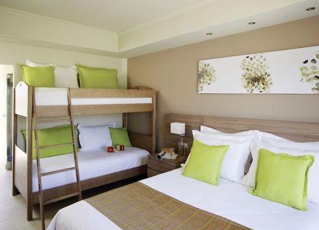 Hotel Atlantica Holiday Village Kos 24 Bewertungen - Bild von FTI Touristik
