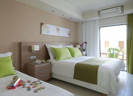 Hotel Atlantica Holiday Village Kos in Kos - Bild von FTI Touristik