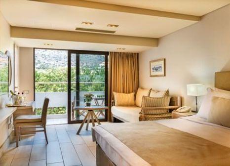 Hotel Elounda Bay Palace 11 Bewertungen - Bild von FTI Touristik
