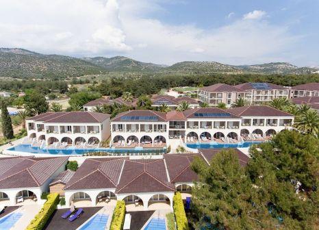 Hotel Alexandra Beach günstig bei weg.de buchen - Bild von FTI Touristik