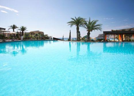 Hotel Aqua Grand Exclusive Deluxe Resort 98 Bewertungen - Bild von FTI Touristik