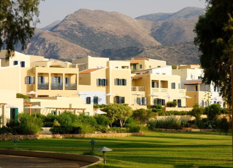 Kalimera Kriti Hotel & Village Resort in Kreta - Bild von FTI Touristik