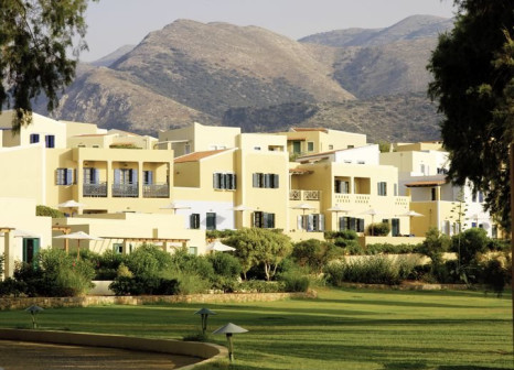 Kalimera Kriti Hotel & Village Resort günstig bei weg.de buchen - Bild von FTI Touristik