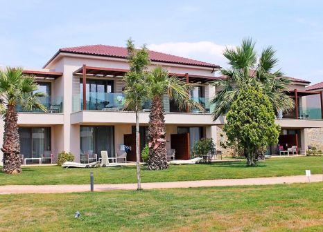 Hotel Almyros Beach Resort & Spa 23 Bewertungen - Bild von FTI Touristik