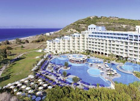 Atrium Platinum Luxury Resort Hotel & Spa günstig bei weg.de buchen - Bild von FTI Touristik