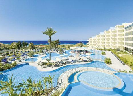Atrium Platinum Luxury Resort Hotel & Spa 57 Bewertungen - Bild von FTI Touristik