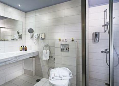Hotel Georgioupolis Resort 93 Bewertungen - Bild von FTI Touristik