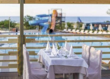 Hotel Georgioupolis Resort in Kreta - Bild von FTI Touristik