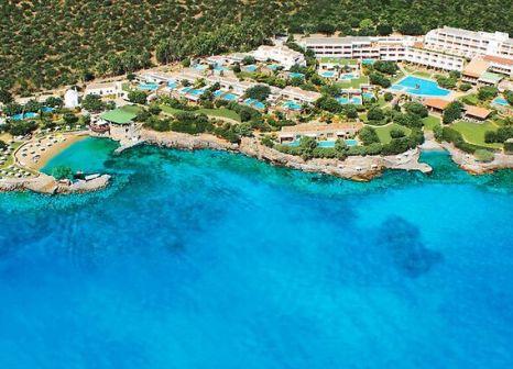 Hotel Elounda Mare Relais & Chateaux günstig bei weg.de buchen - Bild von FTI Touristik