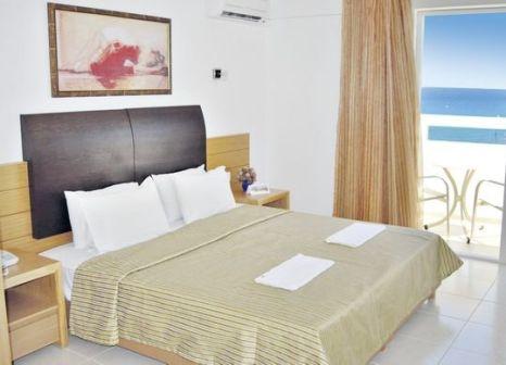 Mediterraneo Hotel 51 Bewertungen - Bild von FTI Touristik