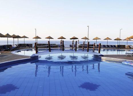 Mediterraneo Hotel günstig bei weg.de buchen - Bild von FTI Touristik