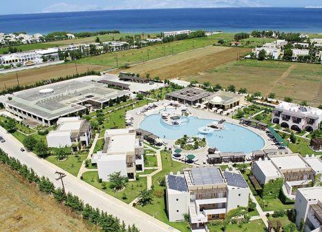 Gaia Palace Hotel günstig bei weg.de buchen - Bild von FTI Touristik