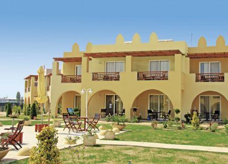 Gaia Palace Hotel 172 Bewertungen - Bild von FTI Touristik
