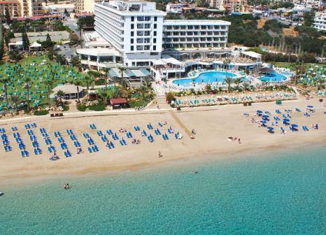 Sunrise Beach Hotel günstig bei weg.de buchen - Bild von FTI Touristik
