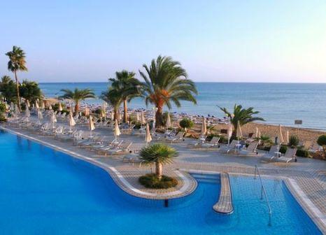 Sunrise Beach Hotel 187 Bewertungen - Bild von FTI Touristik