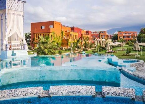 Hotel Orpheas Resort 116 Bewertungen - Bild von FTI Touristik