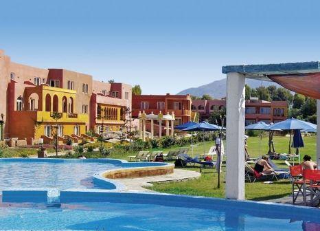 Hotel Orpheas Resort günstig bei weg.de buchen - Bild von FTI Touristik