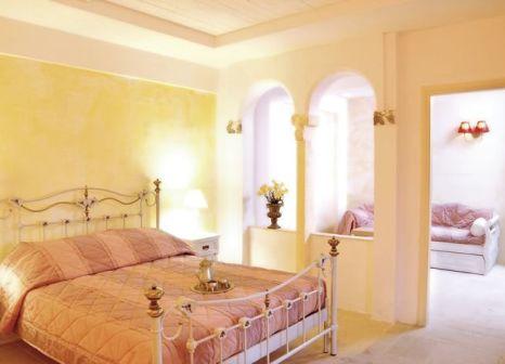 Hotelzimmer im Orpheas Resort günstig bei weg.de