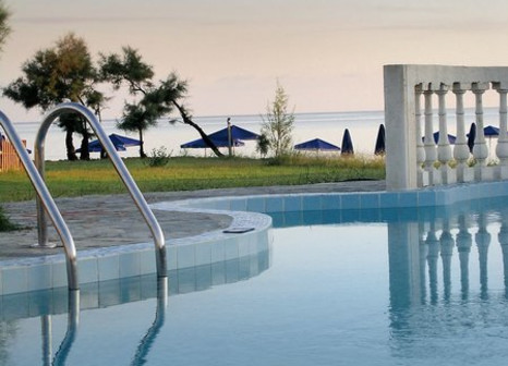 Hotel Orpheas Resort in Kreta - Bild von FTI Touristik
