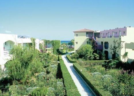 Hotel Vantaris Beach 255 Bewertungen - Bild von FTI Touristik