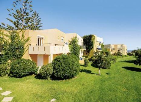 Hotel Vantaris Beach in Kreta - Bild von FTI Touristik