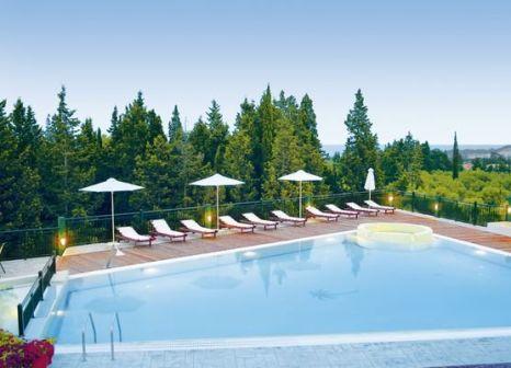 Belvedere Hotel & Luxury Suites in Zakynthos - Bild von FTI Touristik