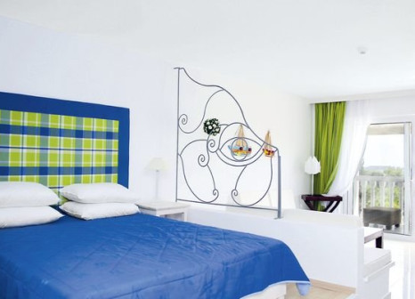 Hotelzimmer mit Golf im Belvedere Hotel & Luxury Suites