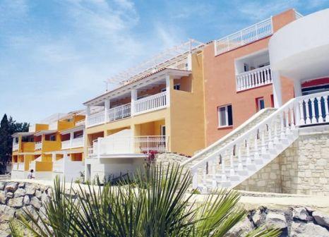 Belvedere Hotel & Luxury Suites günstig bei weg.de buchen - Bild von FTI Touristik