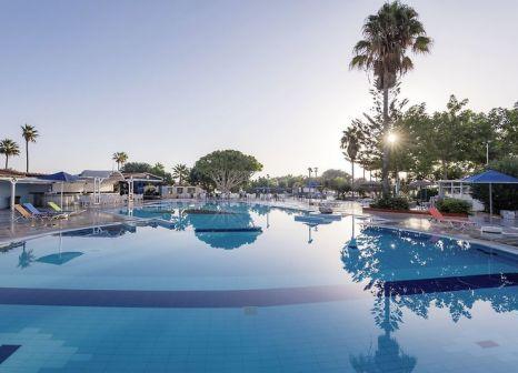 Atlantis Hotel 436 Bewertungen - Bild von FTI Touristik