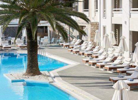 Hotel Mythos Palace Resort & Spa 121 Bewertungen - Bild von FTI Touristik