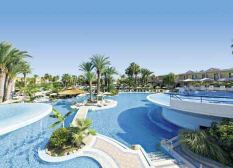Hotel Atrium Palace Thalasso Spa Resort & Villas günstig bei weg.de buchen - Bild von FTI Touristik