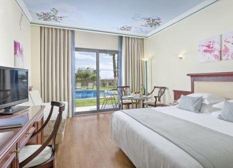Hotel Atrium Palace Thalasso Spa Resort & Villas 553 Bewertungen - Bild von FTI Touristik