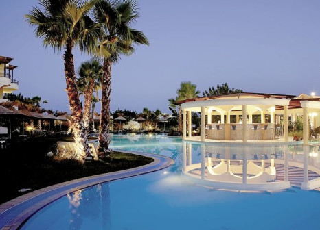 Hotel Atrium Palace Thalasso Spa Resort & Villas in Rhodos - Bild von FTI Touristik
