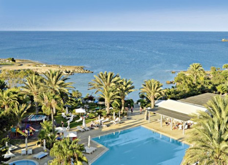 Hotel Crystal Springs Beach 68 Bewertungen - Bild von FTI Touristik