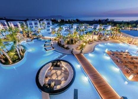 Hotel Stella Island Luxury Resort & Spa günstig bei weg.de buchen - Bild von FTI Touristik