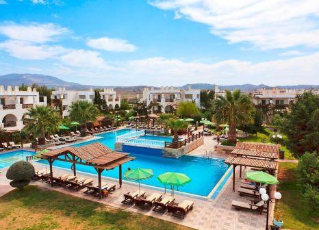 Gaia Royal Hotel in Kos - Bild von FTI Touristik