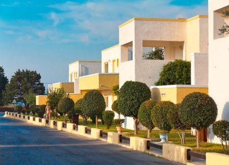 Gaia Royal Hotel günstig bei weg.de buchen - Bild von FTI Touristik
