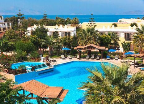 Gaia Royal Hotel 155 Bewertungen - Bild von FTI Touristik