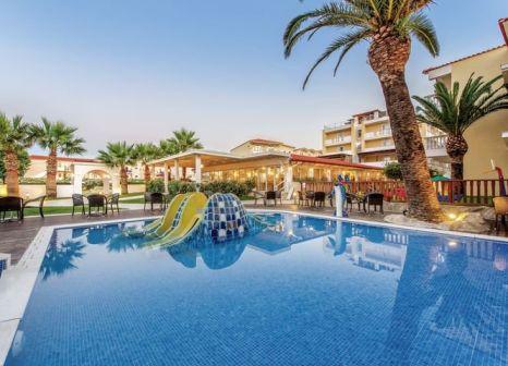 Galaxy Beach Resort BW Premier Collection Hotel günstig bei weg.de buchen - Bild von FTI Touristik