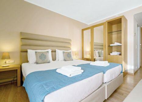 Galaxy Beach Resort BW Premier Collection Hotel in Zakynthos - Bild von FTI Touristik