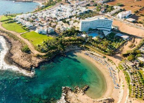 Hotel Crystal Springs Beach günstig bei weg.de buchen - Bild von FTI Touristik