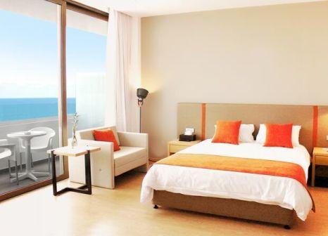 Hotelzimmer im Crystal Springs Beach günstig bei weg.de