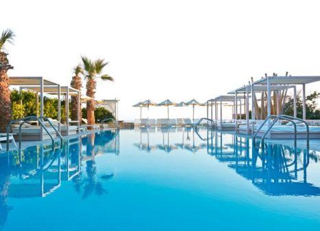 The Island Hotel 255 Bewertungen - Bild von FTI Touristik